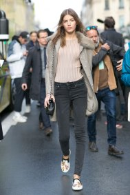 Paris-fashion-week-street-style-day-7-october-15-the-impression-02