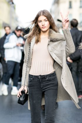 Paris-fashion-week-street-style-day-7-october-15-the-impression-03