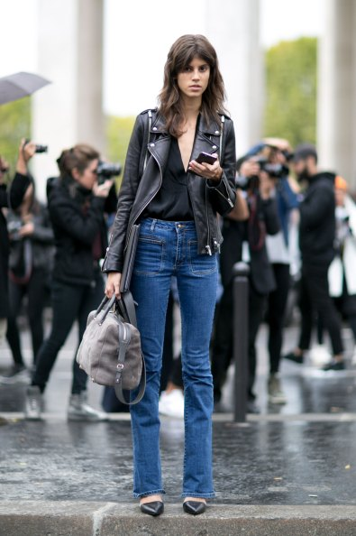 Paris-fashion-week-street-style-day-7-october-15-the-impression-19