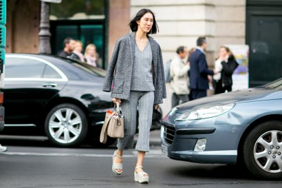Paris-fashion-week-street-style-day-7-october-15-the-impression-25