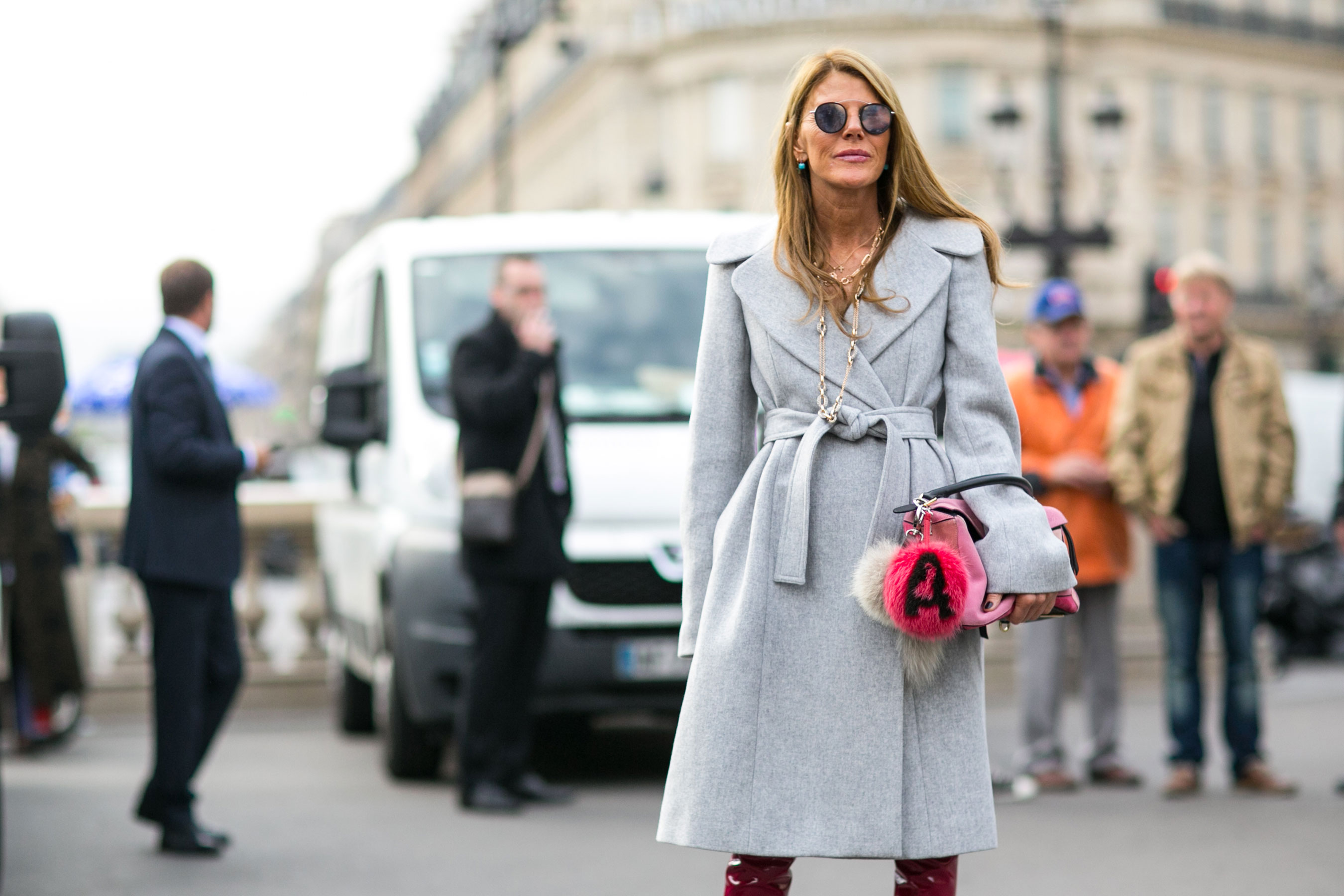 Paris-fashion-week-street-style-day-7-october-15-the-impression-27