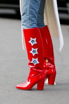 Paris-fashion-week-street-style-day-7-october-15-the-impression-29