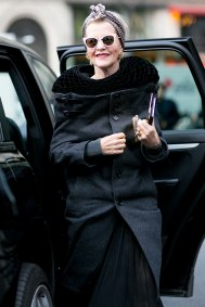 Paris-fashion-week-street-style-day-7-october-15-the-impression-36