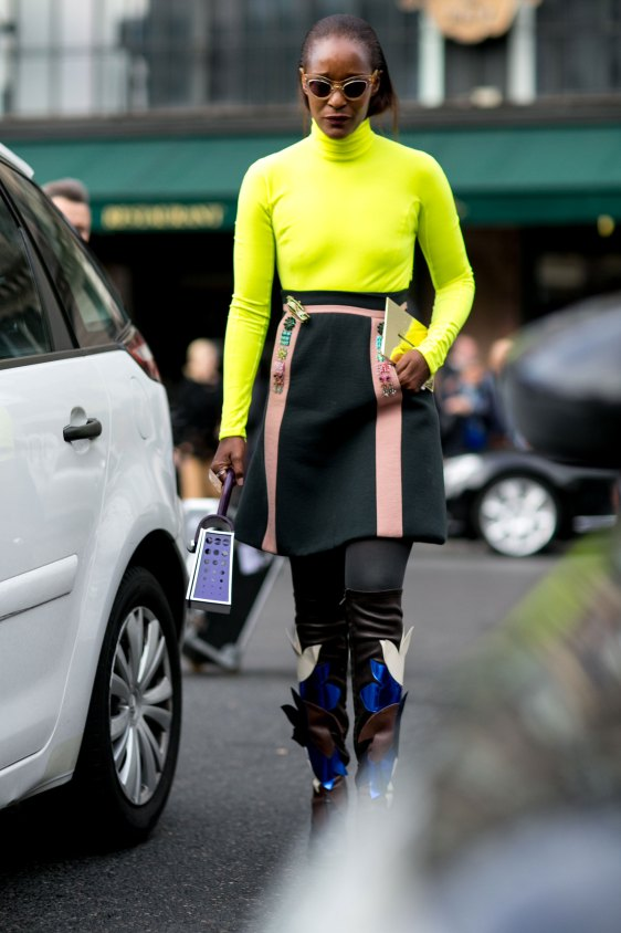 Paris-fashion-week-street-style-day-7-october-15-the-impression-37