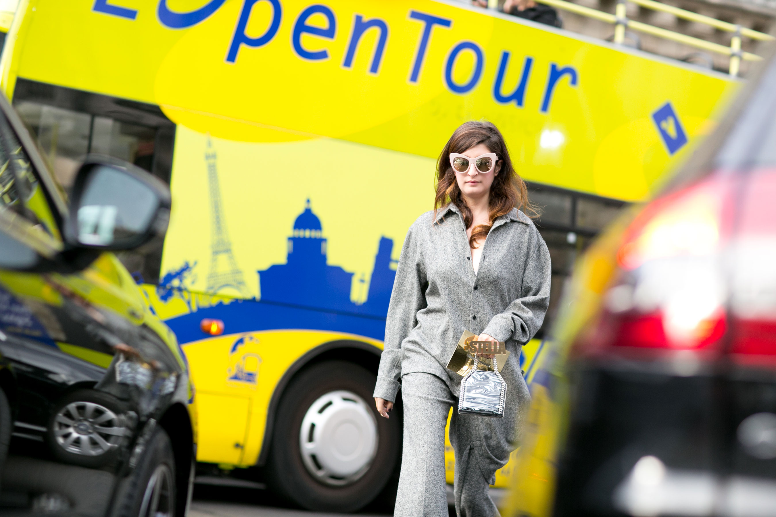 Paris-fashion-week-street-style-day-7-october-15-the-impression-44