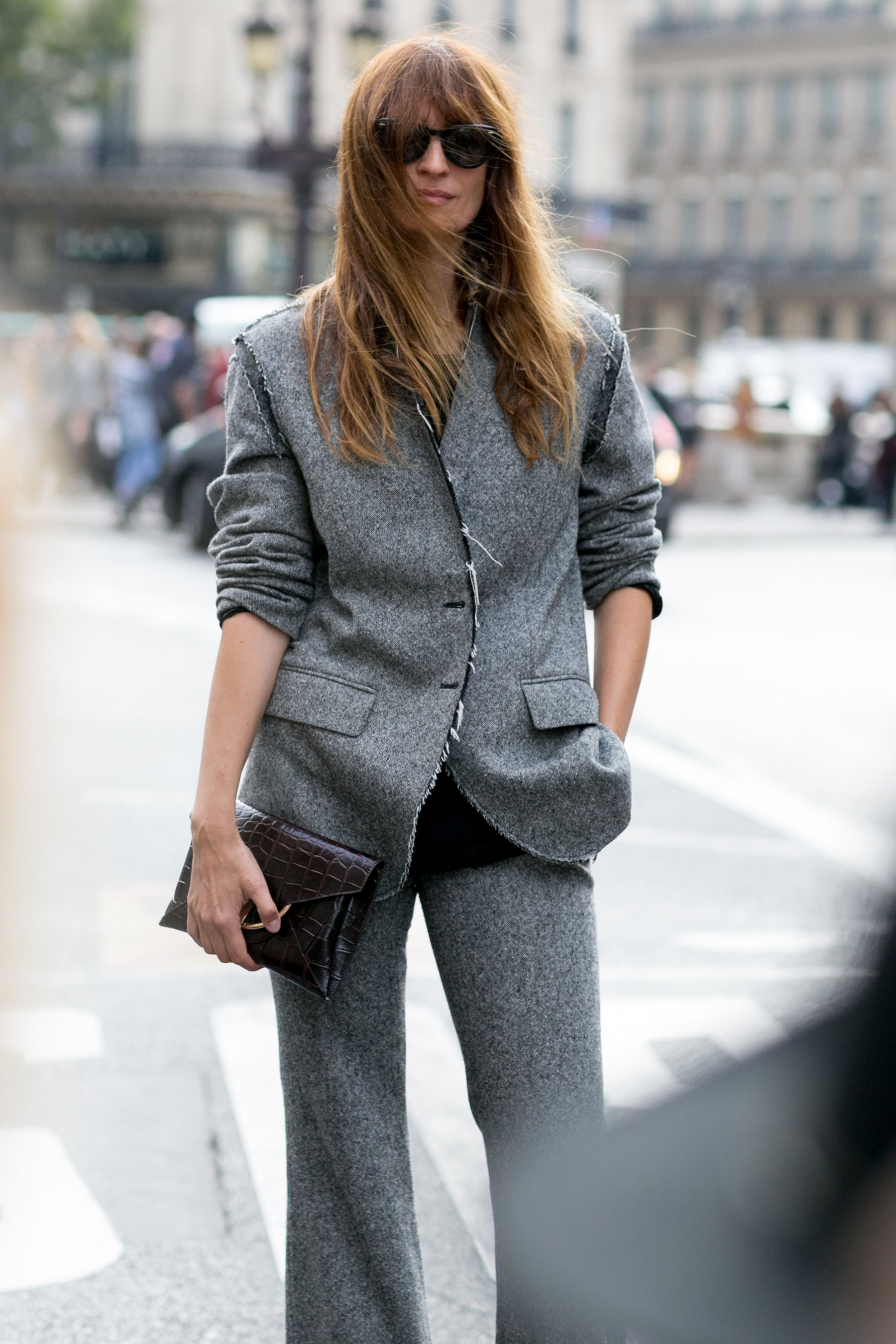 Paris-fashion-week-street-style-day-7-october-15-the-impression-48
