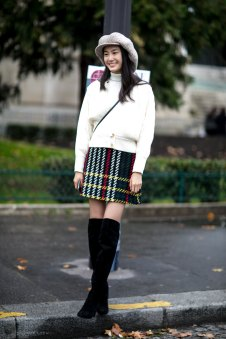 Paris-fashion-week-street-style-day-7-october-2015-the-impression-015