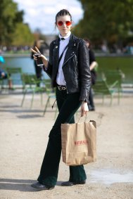 Paris-fashion-week-street-style-day-7-october-2015-the-impression-024