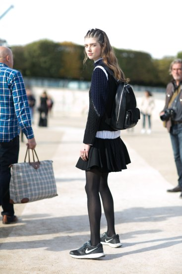 Paris-fashion-week-street-style-day-7-october-2015-the-impression-029