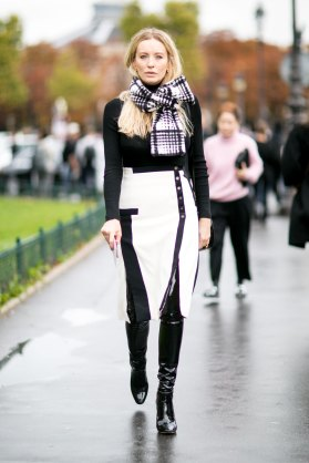 Paris-fashion-week-street-style-day-7-october-2015-the-impression-039