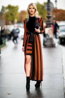 Paris-fashion-week-street-style-day-7-october-2015-the-impression-044