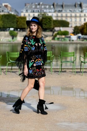 Paris-fashion-week-street-style-day-7-october-2015-the-impression-055
