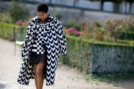 Paris-fashion-week-street-style-day-7-october-2015-the-impression-057