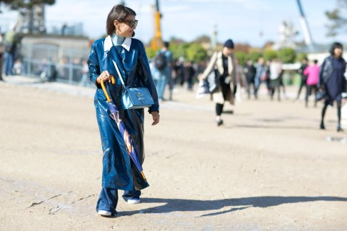 Paris-fashion-week-street-style-day-7-october-2015-the-impression-070