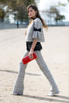 Paris-fashion-week-street-style-day-7-october-2015-the-impression-090
