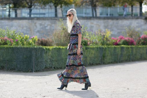 Paris-fashion-week-street-style-day-7-october-2015-the-impression-101