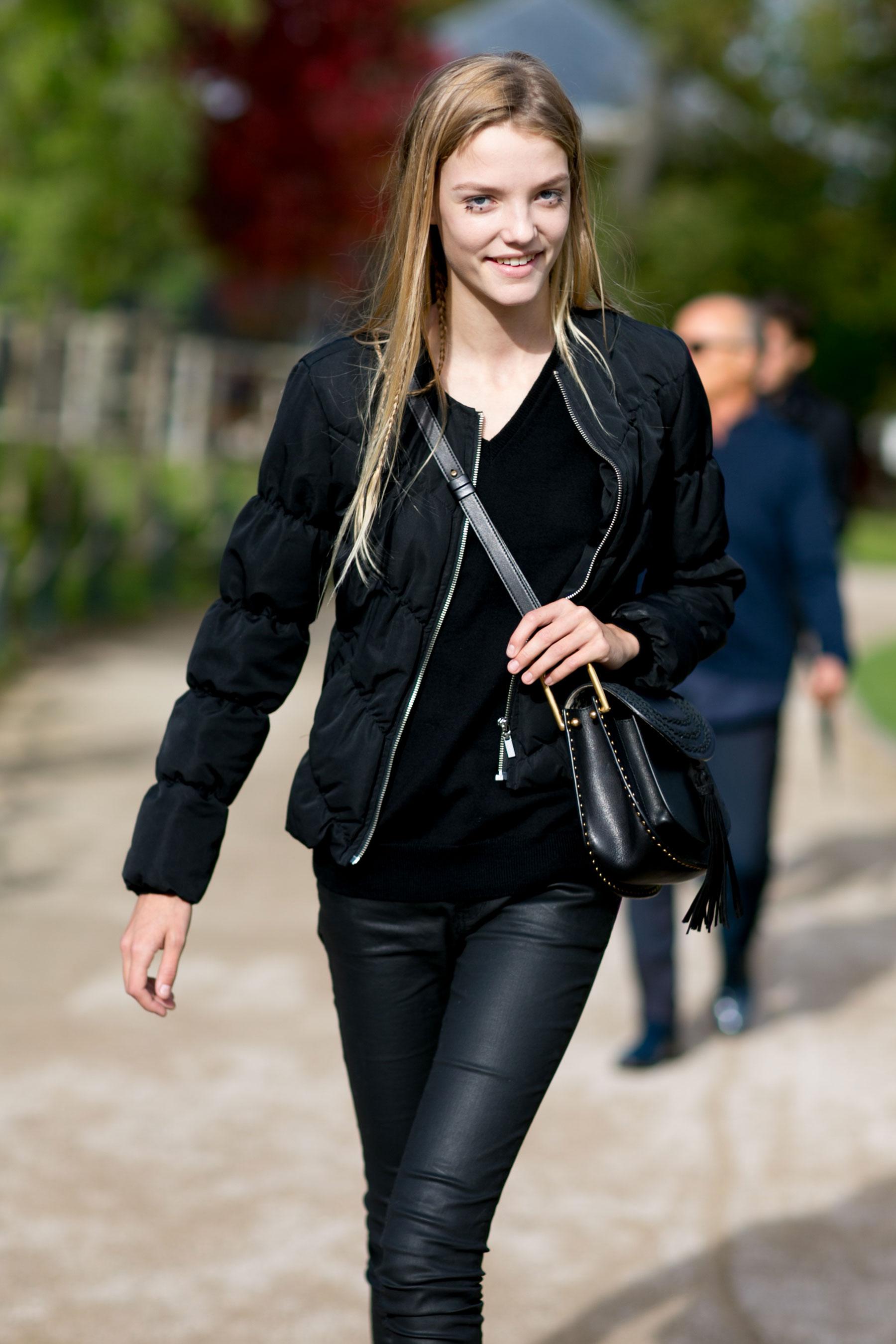 Paris-fashion-week-street-style-day-9-october-2015004