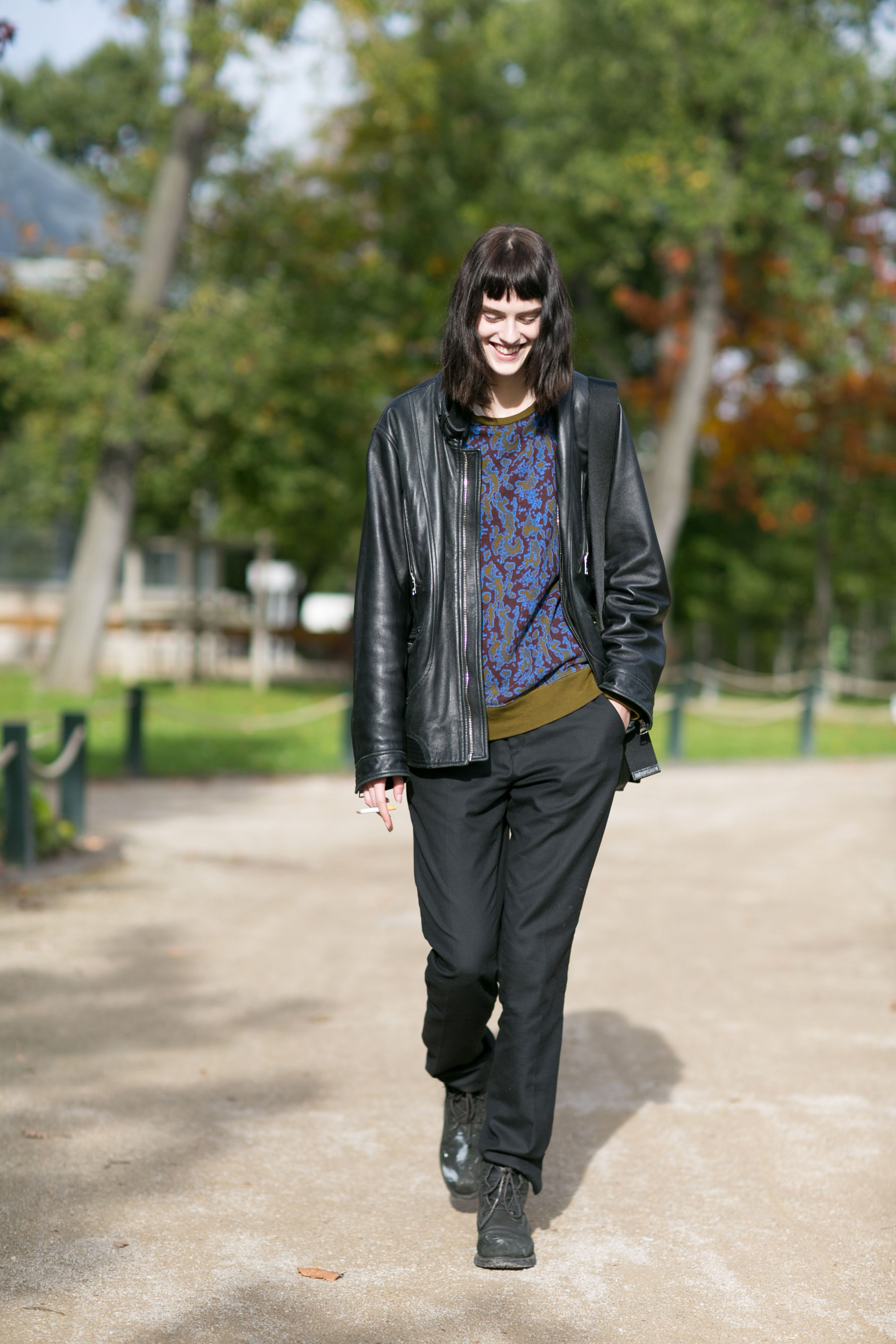 Paris-fashion-week-street-style-day-9-october-2015007