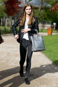 Paris-fashion-week-street-style-day-9-october-2015012