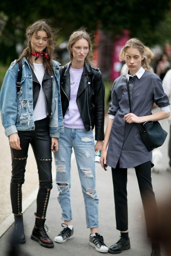 Paris-fashion-week-street-style-day-9-october-2015033