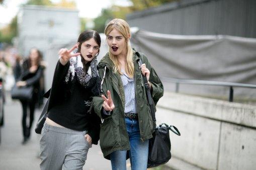 Paris-fashion-week-street-style-day-9-october-2015042