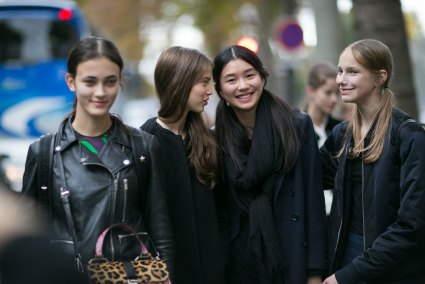 Paris-fashion-week-street-style-day-9-october-2015046