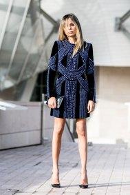 Paris-fashion-week-street-style-day-9-october-2015072