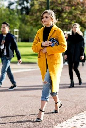 Paris-fashion-week-street-style-day-9-october-2015077