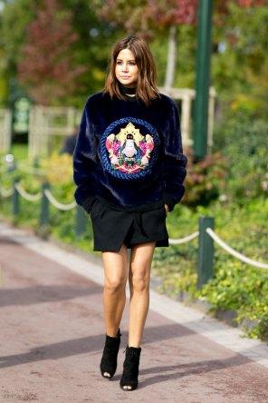 Paris-fashion-week-street-style-day-9-october-2015086