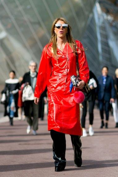 Paris-fashion-week-street-style-day-9-october-2015087