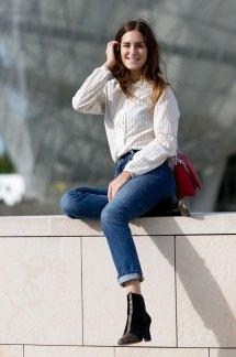 Paris-fashion-week-street-style-day-9-october-2015099