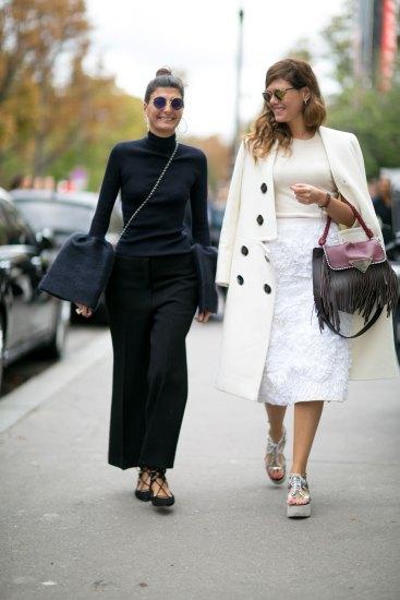 Paris-fashion-week-street-style-day-9-october-2015107