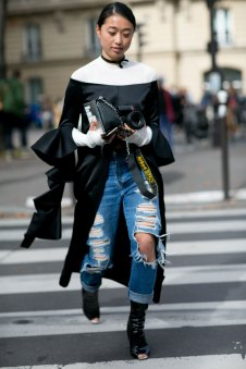 Paris-fashion-week-street-style-day-9-october-2015109