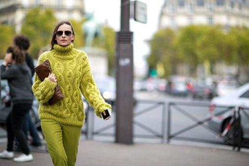 Paris-fashion-week-street-style-day-9-october-2015119