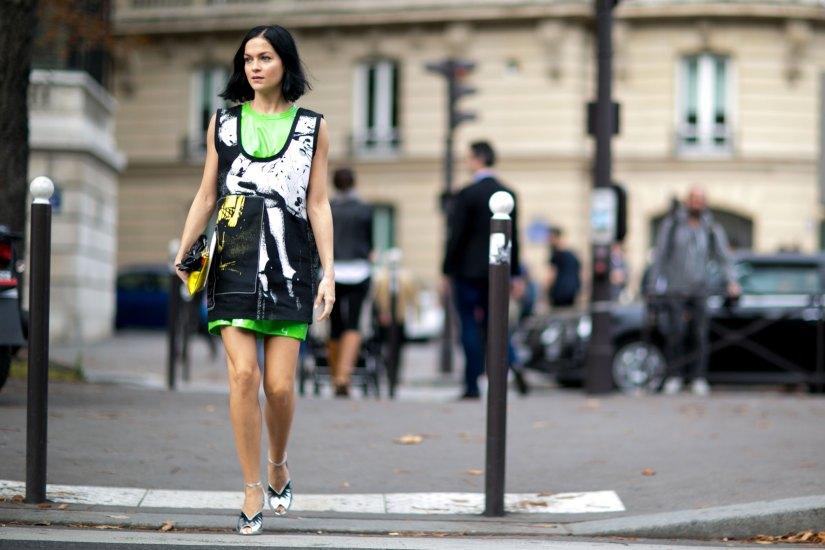 Paris-fashion-week-street-style-day-9-october-2015120