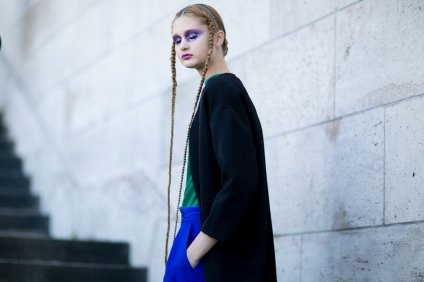 Paris-fashion-week-street-style-september-2015-day-3-the-impression-011