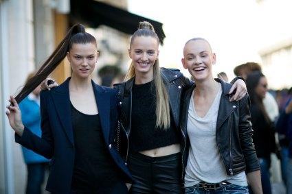 Paris-fashion-week-street-style-september-2015-day-3-the-impression-020