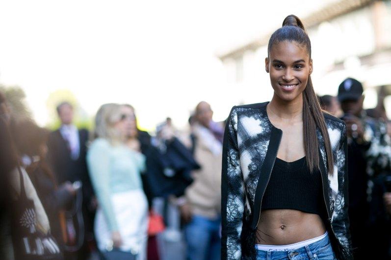 Paris-fashion-week-street-style-september-2015-day-3-the-impression-027