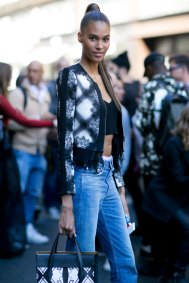 Paris-fashion-week-street-style-september-2015-day-3-the-impression-028