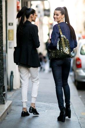 Paris-fashion-week-street-style-september-2015-day-3-the-impression-030