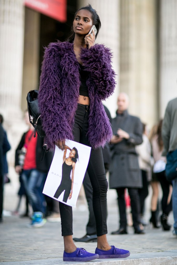Paris-fashion-week-street-style-september-2015-day-3-the-impression-033