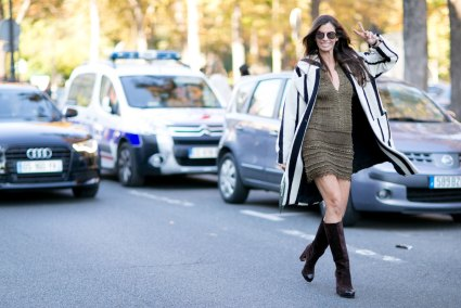 Paris-fashion-week-street-style-september-2015-day-3-the-impression-042