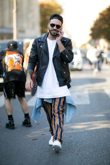 Paris-fashion-week-street-style-september-2015-day-3-the-impression-045