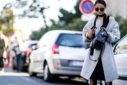 Paris-fashion-week-street-style-september-2015-day-3-the-impression-051
