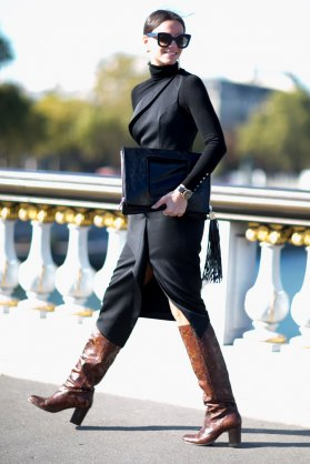 Paris-fashion-week-street-style-september-2015-day-3-the-impression-052