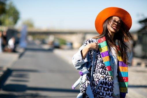 Paris-fashion-week-street-style-september-2015-day-3-the-impression-055