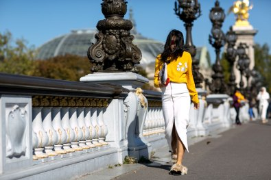 Paris-fashion-week-street-style-september-2015-day-3-the-impression-062
