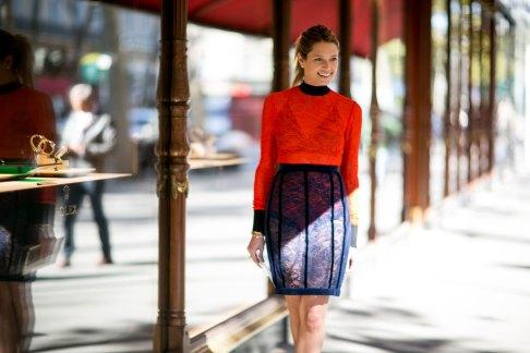 Paris-fashion-week-street-style-september-2015-day-3-the-impression-069