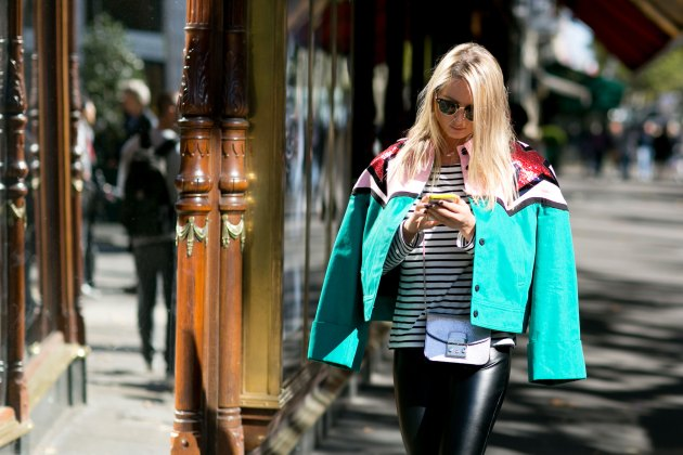 Paris-fashion-week-street-style-september-2015-day-3-the-impression-073