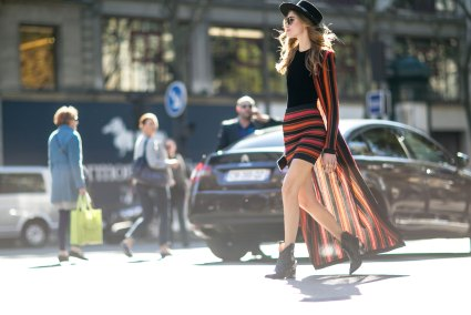 Paris-fashion-week-street-style-september-2015-day-3-the-impression-076